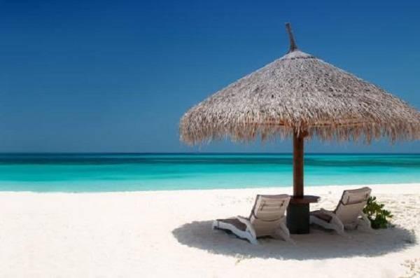 BahamasLeaks: figuran grandes empresarios argentinos