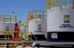 Petrobrás vendió su empresa de gasoductos por US$ 5.190 millones