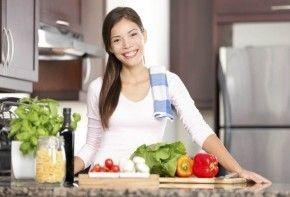 La dieta ¿el camino hacia la felicidad?