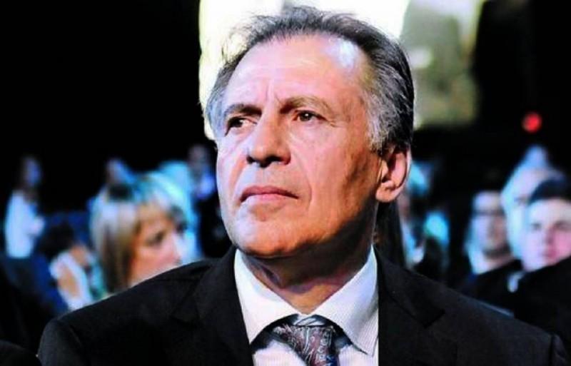 Cristóbal López vendería C5N y todo su hólding de medios al grupo Terranova