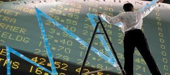 Bolsa argentina cierra con récord  y remarca alza por novena sesión consecutiva