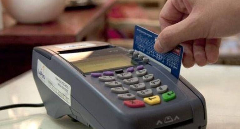 Las compras en cuotas pagaran 120% de interés