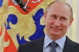 Rusia prueba modificaciones a la ley de jubilaciòn
