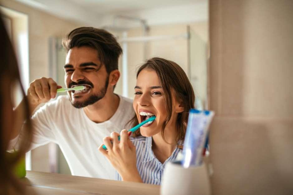 Cómo eliminar el sarro de tus dientes