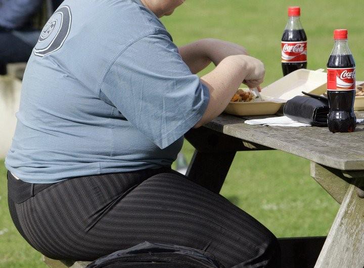 Un nuevo medicamento se suma a la generación de drogas contra la obesidad
