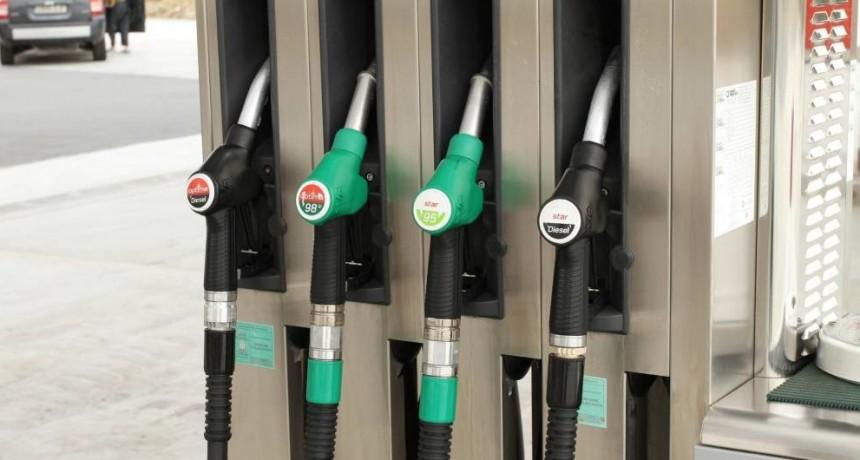 El Gobierno libera $1.740 millones en subsidios a Petroleras