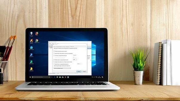 Herramientas que quizás no conocías de Windows y te facilitarán la vida