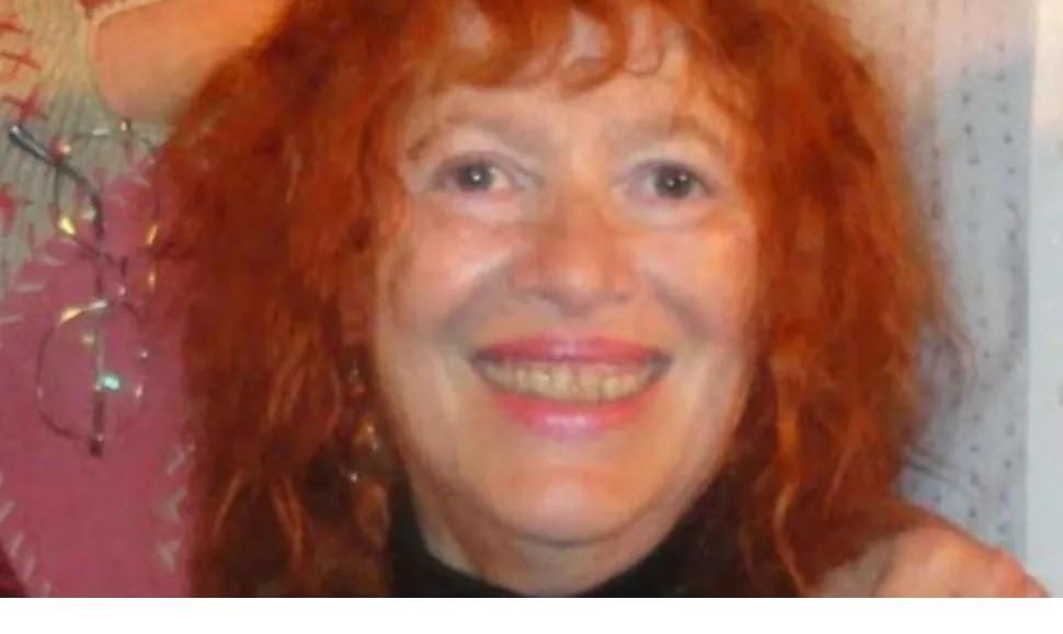 Murió Lilian Keller, la mamá de Adrián Suar