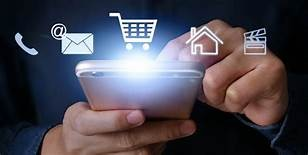 Salta proveerá herramientas digital a comercios y pymes
