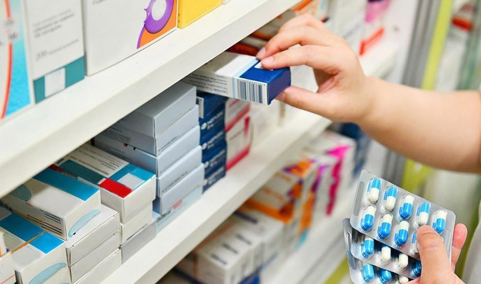 Los medicamentos aumentaron hasta 3,9% desde el  inicio del mes