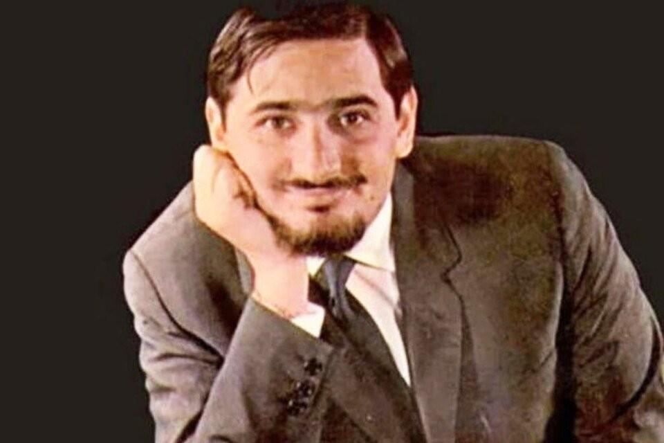 Murió Billy Cafaro un grande del rock and roll