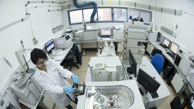 Salta confirma el primer caso de la variante Mu de coronavirus