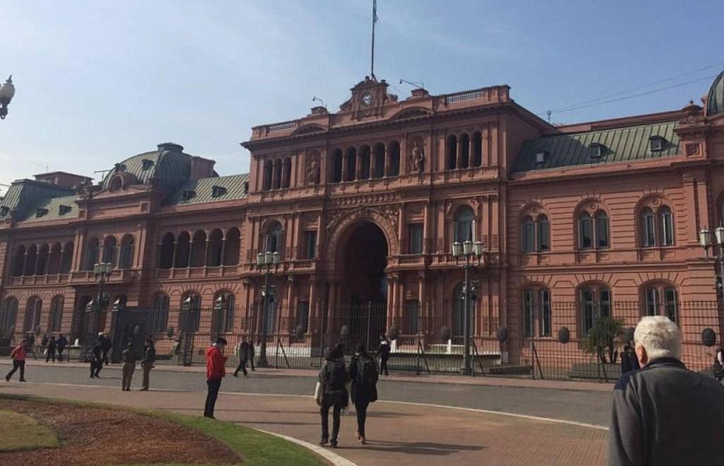 El Gobierno analiza lanzan un nuevo IFE y Bono ANSES