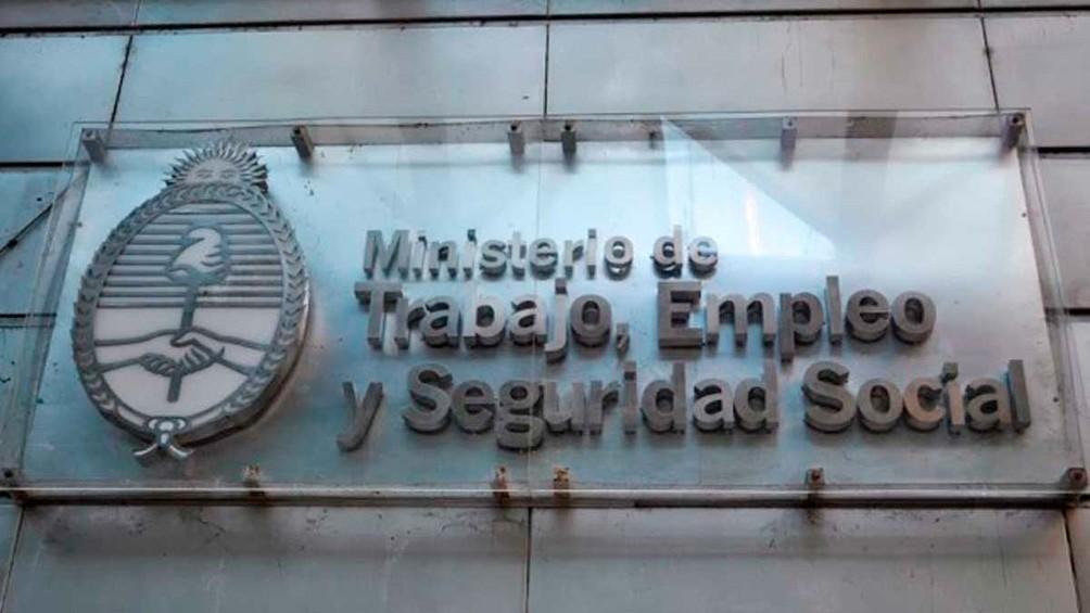 Consejo del Empleo y el Salario fue convocado