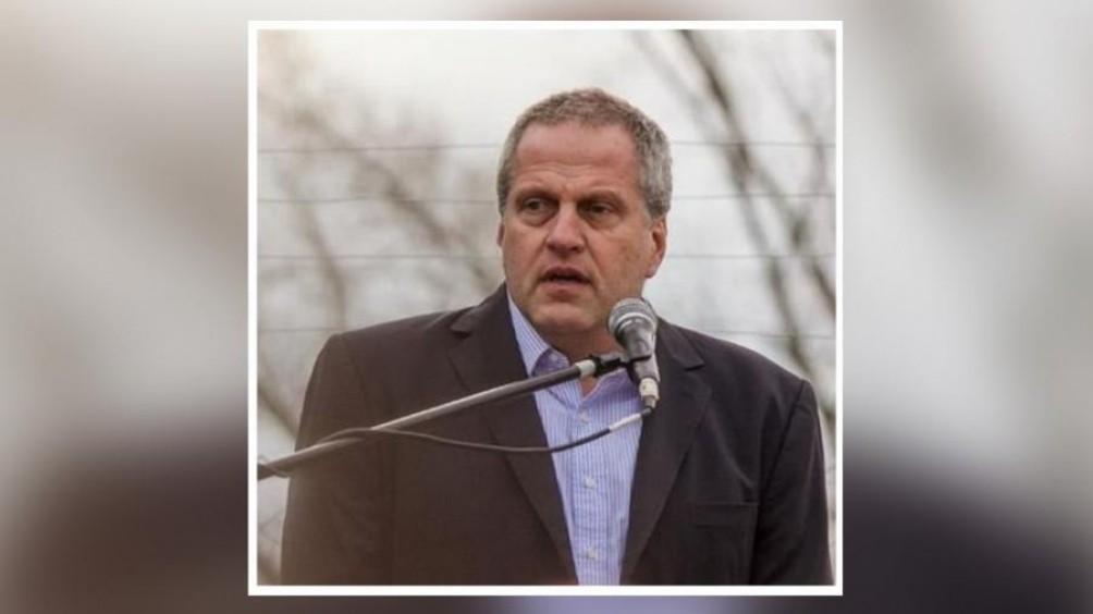 Jaime Perczcyk, es el nuevo ministro de Educación de la Nación