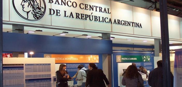 Argentina pagó al FMI y las reservas cayeron US$ 2.000 millones