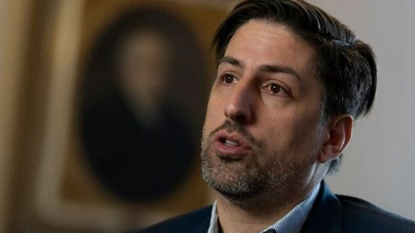 Nicolás Trotta: Pensar que lo que se haga en 50 días cambia el voto es subestimar a la gente