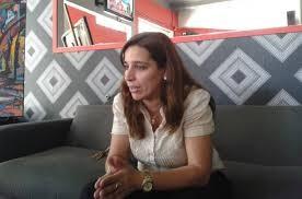 La Diputada Carrizo continuó con sus jornadas de trabajo en la Provincia de Córdoba