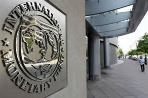 El FMI le respondió a Kicillof: ratificó su diagnóstico de recesión y lamentó la falta de diálogo