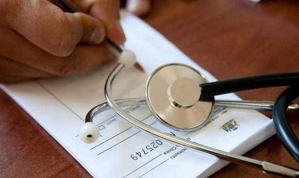 Cobertura médica para las enfermedades poco frecuentes