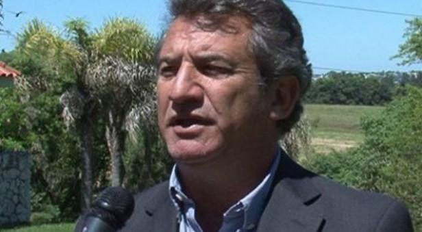 Denuncian por irregularidades a funcionarios de Entre Ríos