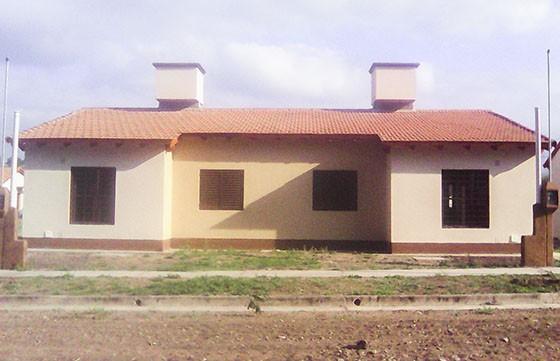 Río Piedras: Entregarán viviendas