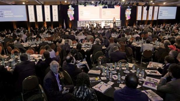 Qué medidas económicas piden los empresarios