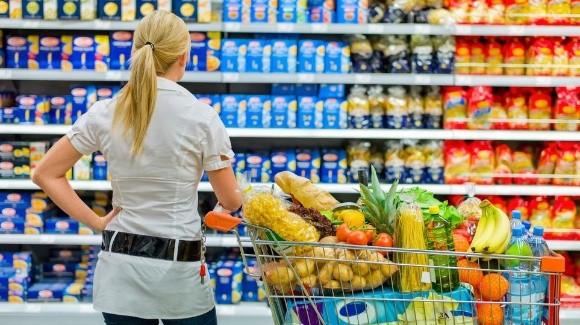 Indec: El costo de vida subió 1,1% en septiembre