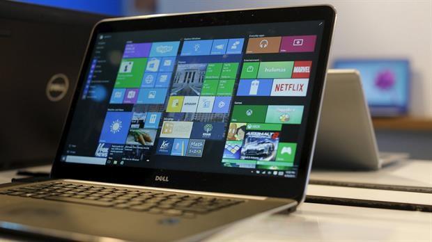 El Gobierno eliminará en 2017 el arancel  de importaciòn a las computadoras