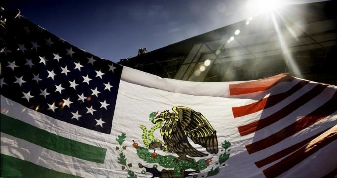 27 millones de latinos están llamados a las urnas en EE UU y el 67% prefieren a Hillary Clinton