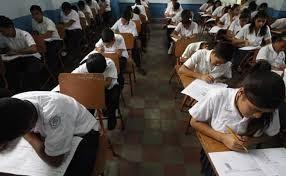 Comienzan las evaluaciones por el operativo Aprender a más de un millón de estudiantes
