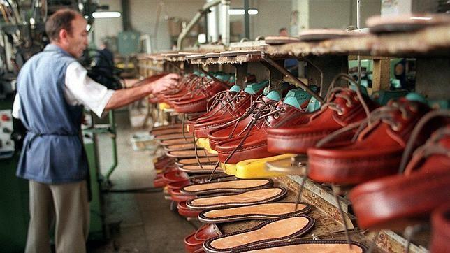 La mejora de la calidad del calzado y el logro de la marca país, claves para el sector
