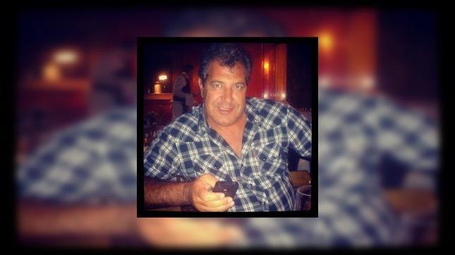 El cuñado de De Vido y un ex funcionario aduanero, investigados por contrabando