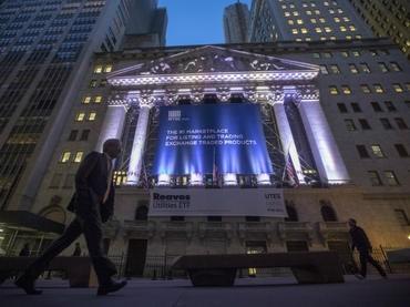 Empresa argentina que vale US$ 1000 millones busca cotizar en Wall Street