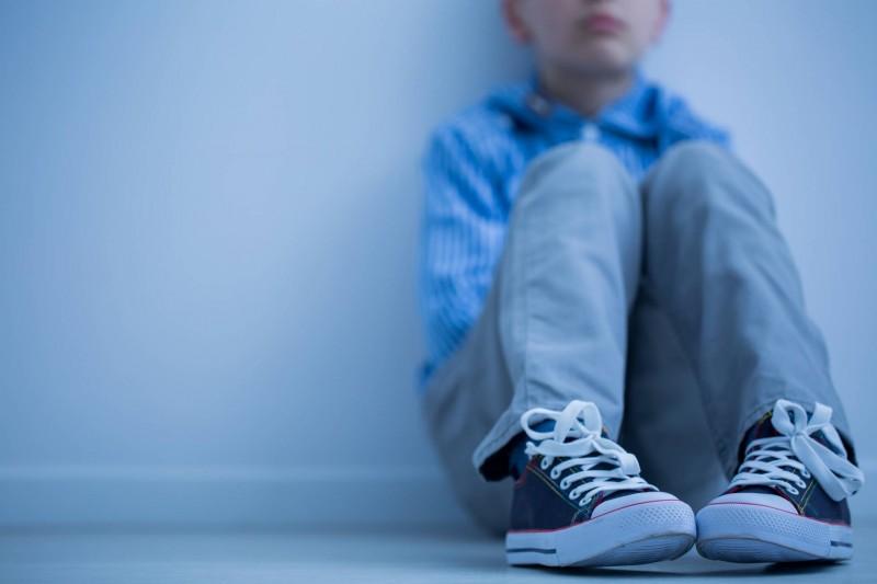 Los genes del autismo y la generación de nuevas neuronas