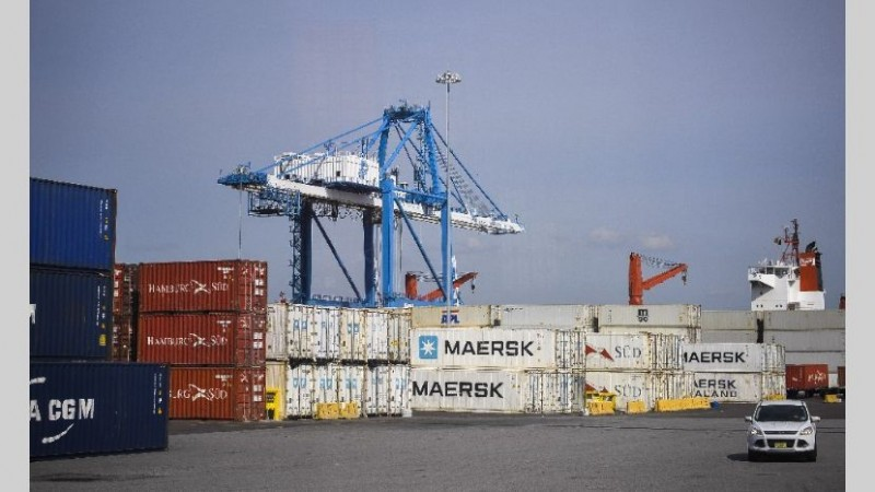 Se inicia la era de exportación por couriers y sin Aduana