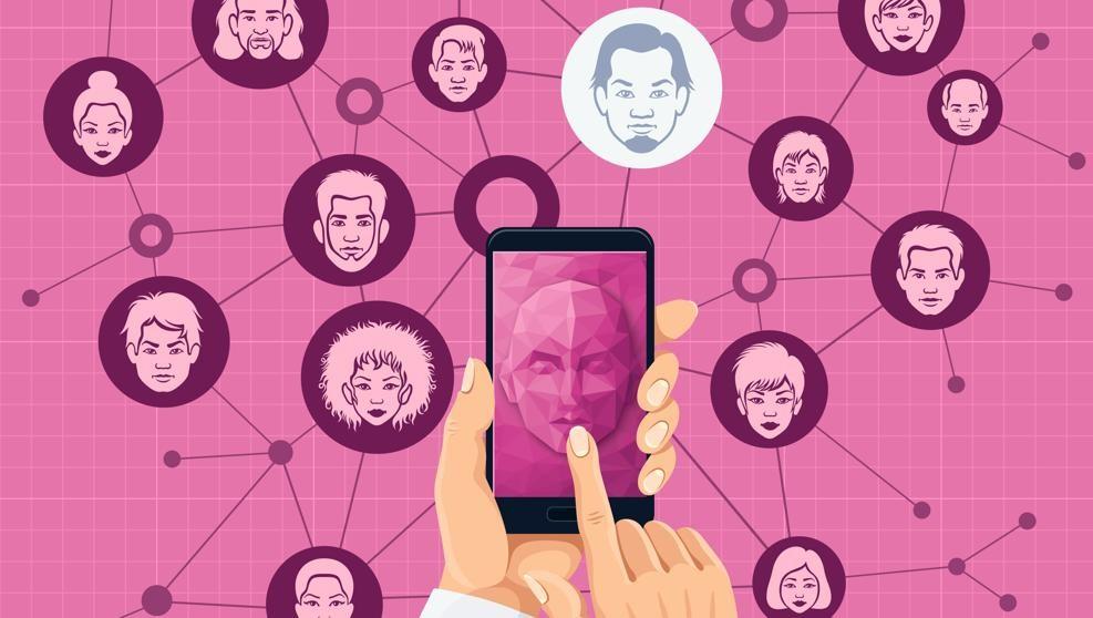 La salud en manos de la inteligencia artificial