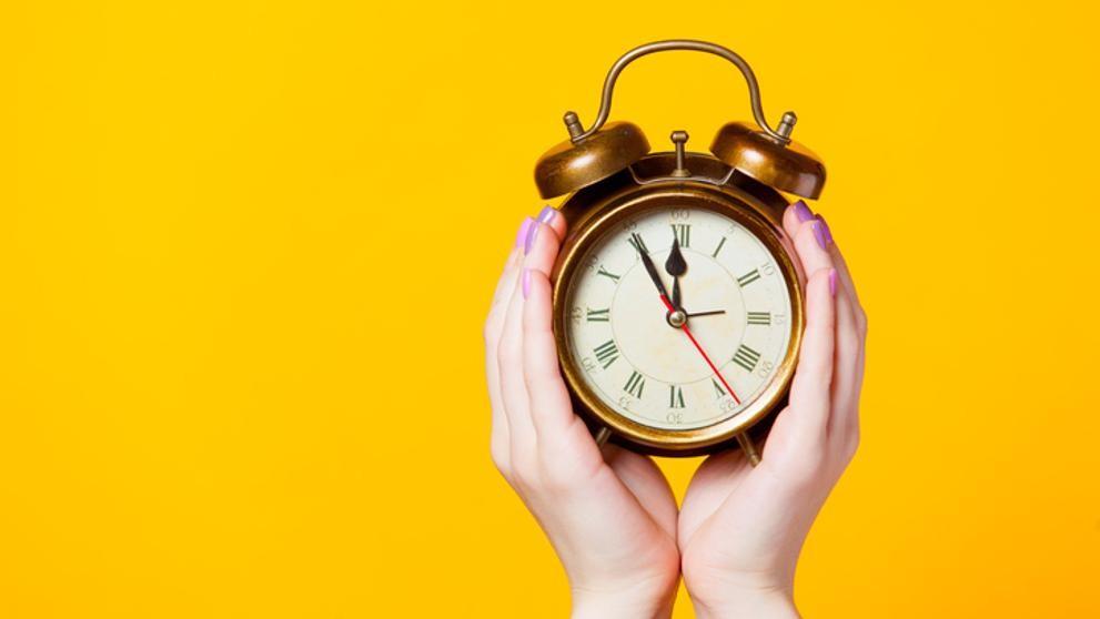 Se puede evitar una menopausia prematura