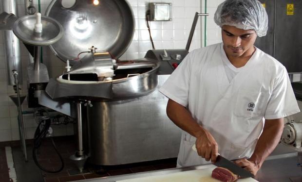 Argentina exportó carne kosher 50 Millones de dólares