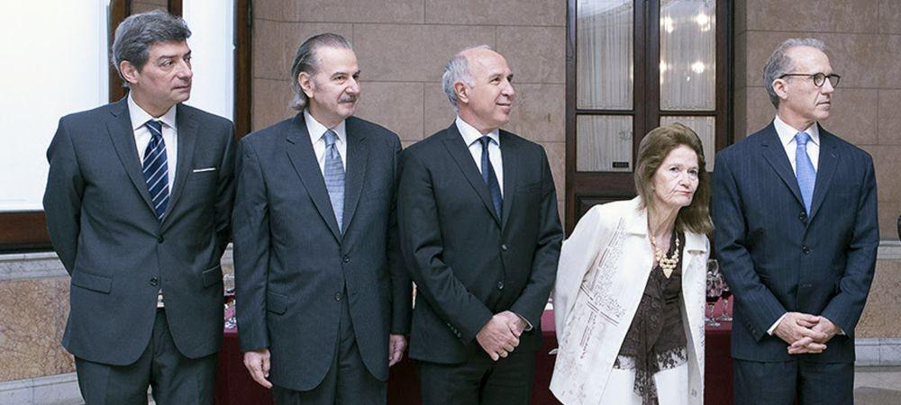 Los exiliados de la dictadura cobrarán la misma indemnización que los detenidos