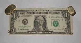 El dolar toca 63 y el Central subastara u$s200 millones