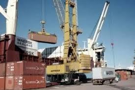 El comercio latinoamericano cae un 10% en medio del frenazo económico global