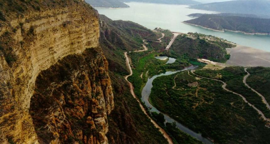 El Gobierno nacional anunció los tres los feriados puentes