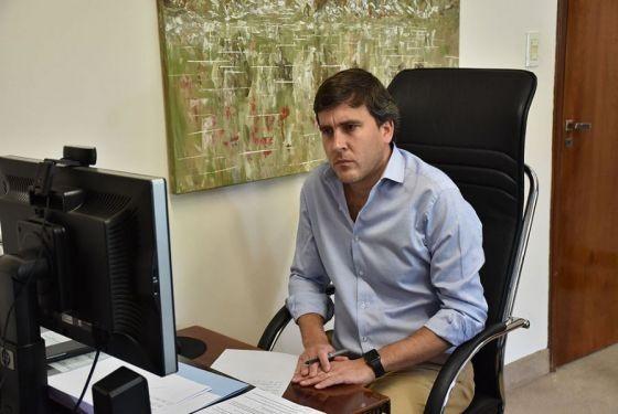 El comercio Rosario de Lerma, Cerrillos y Chicoana continuarán en ASPO