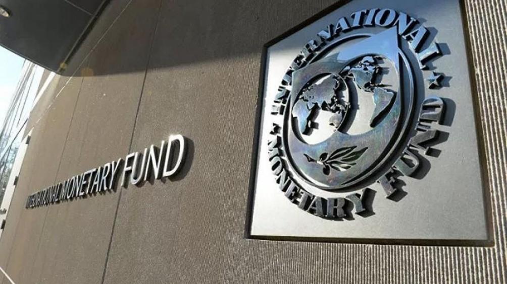 El FMI advierten la necesidad de un plan de estabilización