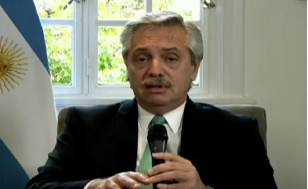 Argentina aclaró que no suscribe a la condena del Grupo de Lima contra Venezuela