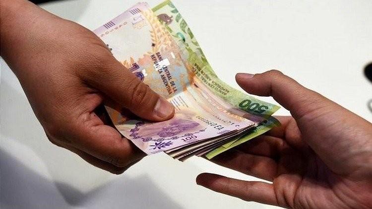 El salario mínimo aumentará un 28% en tres tramos