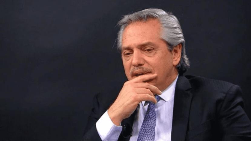 Wall Street Journal critica duramente al Gobierno argentino