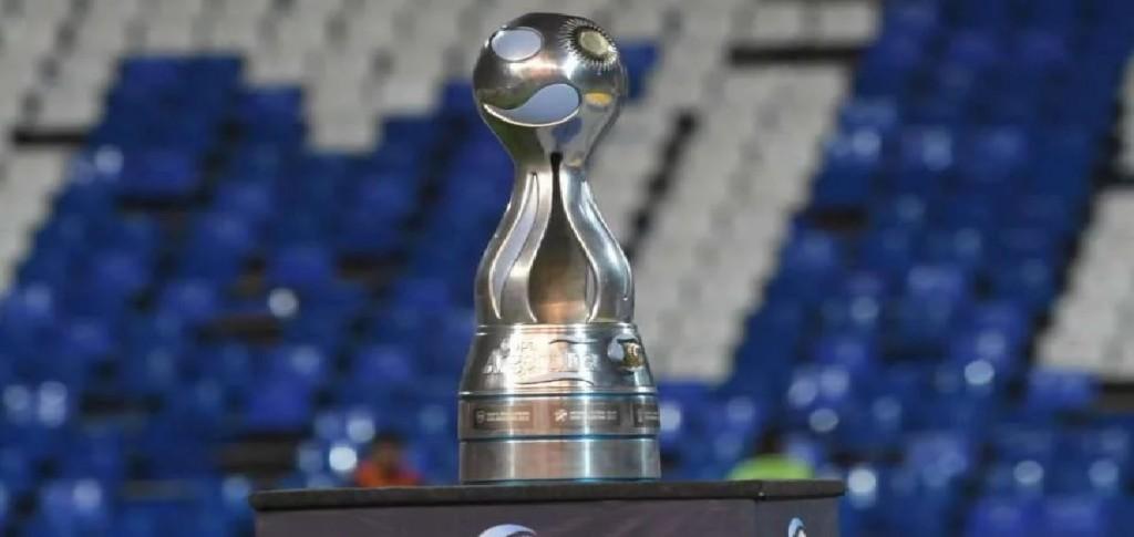 Así quedaron los cruces de los octavos de final de la Copa Libertadores
