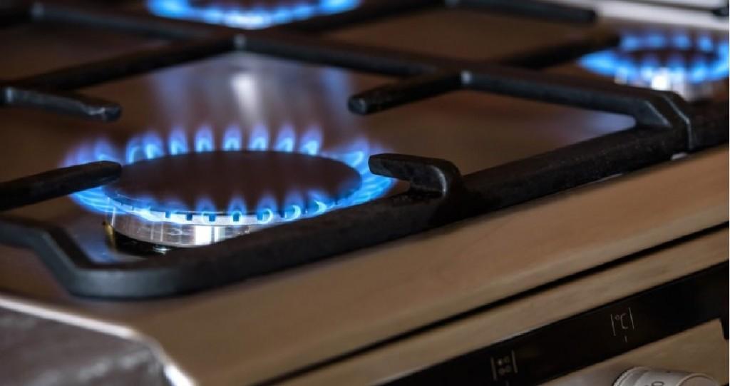 Más de 61 mil usuarios serán re incluidos en la Tarifa Social del Gas